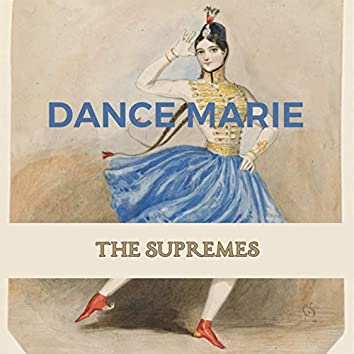 Dance Marie
