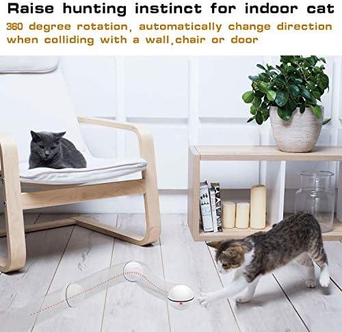 Cat puzzle rug _image3