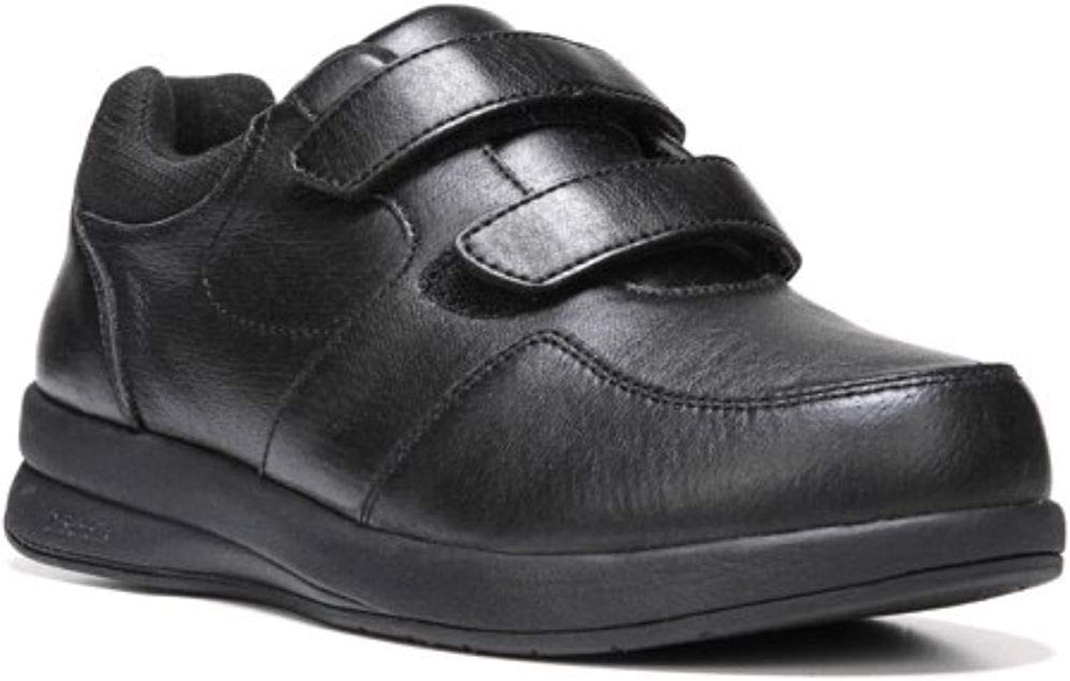Dr. Scholl's Women's Manner Therapeutic Wide Width Casual shoes