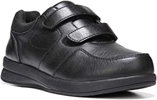 Women's Manner Therapeutic Wide Width Casual Shoe