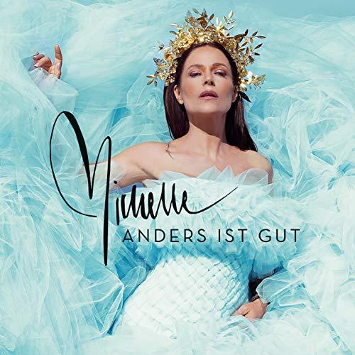 """Anders Ist Gut Ltd. Deluxe Box inkl. """"Tabu"""" Konzertmitschnitt auf CD und DVD"""
