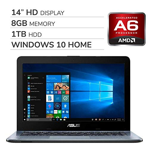 Compare ASUS 2019 (10-ASUS-279) vs other laptops