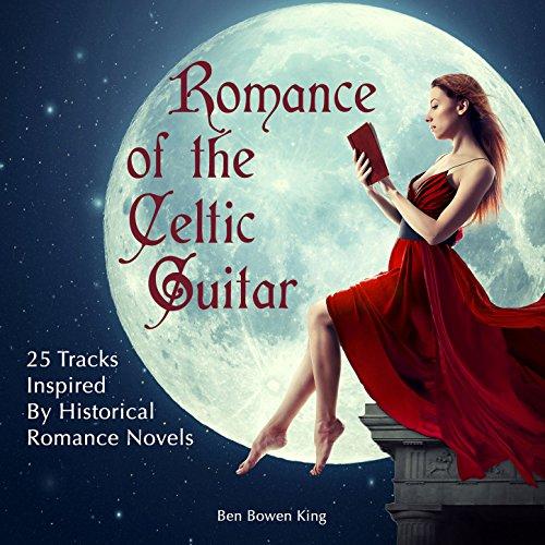 Celtic Amazing Grace (Bonus Track)