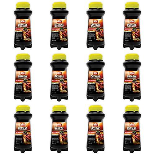 Ortho Orthene Fire Ant Killer1, 12 oz. (12-Pack)