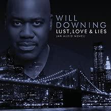 LUST LOVE & LIES: AN AUDIO NOVEL