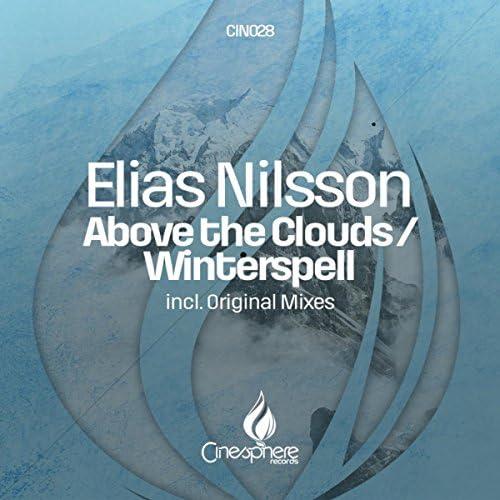 Elias Nilsson
