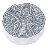 freischwinger tape