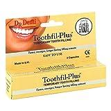 513nfgtlSLL. SL160  - Zahnzement für gute Haftung