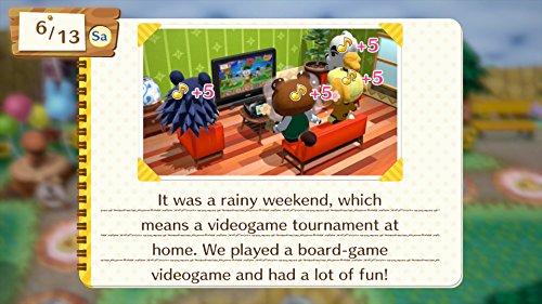 Mabel Amiibo (Animal Crossing Series)