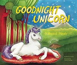 Best good night unicorn Reviews