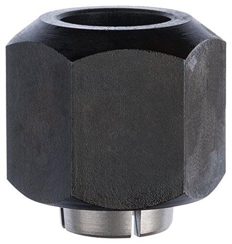 Bosch Professional Zubehör 2608570125...