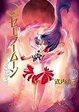 美少女戦士セーラームーン 完全版(3) (なかよしコミックス)