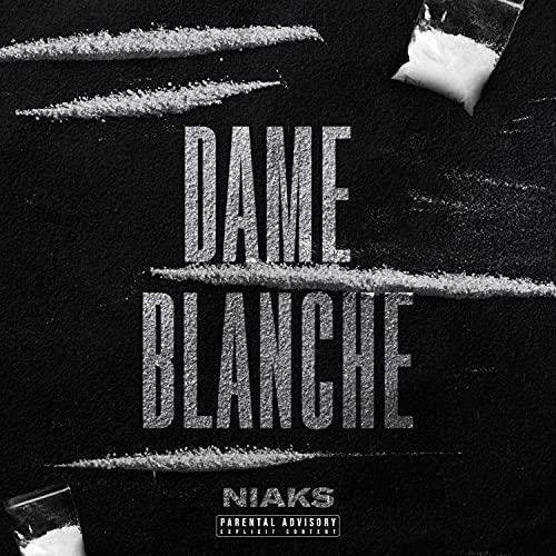 Dame blanche [Explicit]