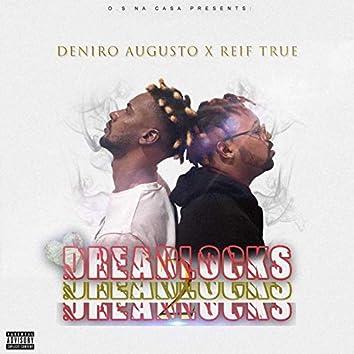 2dreadlocks (Deluxe Version)