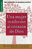 SPA-MUJER CONFORME AL CORAZON