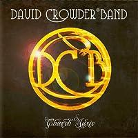 Church Music by David Crowder (2009-09-22)