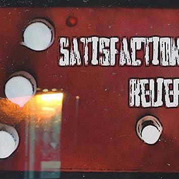 Satisfaction Relief