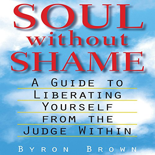 Soul Without Shame cover art