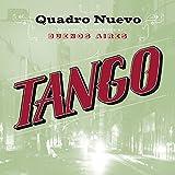 Tango [Vinilo]