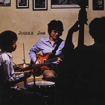 Juggle Jam