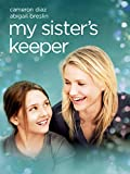 My Sister s Keeper (2009)