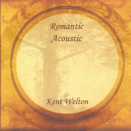 Kent Welton