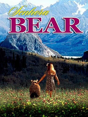 Senhora Bear