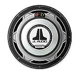 JL Audio 0699440921503–Tieftöner 10W3V3–2