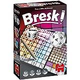 Jumbo, Bresk!, Juego de mesa de palabras a partir de 10 años