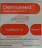 DermaMed Acne Prone Wash with Green Tea 240 ml Brand: Dermamed