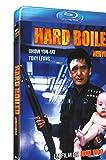 Hervidero (1992) [Blu-ray]