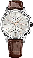 Hugo Boss Jet Men's Quartz Chronograph Watch