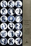 Plutarch's Lives, Volume 2 (Modern Library)