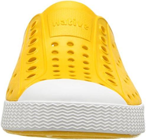 Children high heels shoes _image3