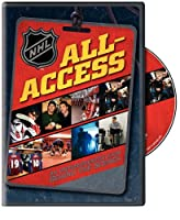 Nhl All Access 2008 [DVD] [Import]