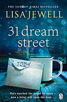31 Dream Street by [Lisa Jewell]