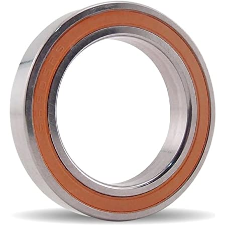 SPOOL Hybrid Ceramic Ball Bearings Fits SHIMANO ANTARES ANT-R 100 ABEC-7