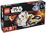 LEGO 75170 -  STAR WARS - THE PHANT