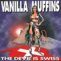 Devil Is Swiss
