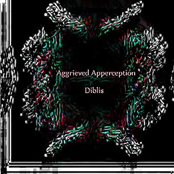Aggrieved Apperception
