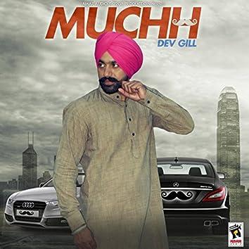 Muchh