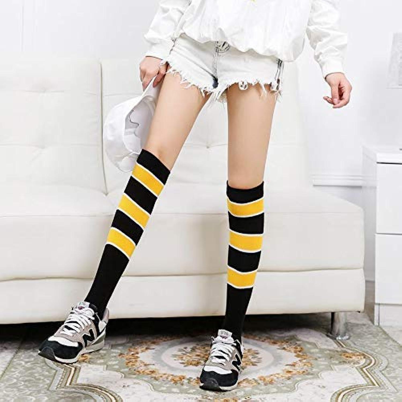 Striped socks porn emo — pic 15