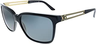 Versace Women's Ve4307 Square