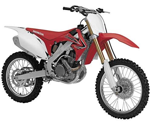 mini bike motorcycles