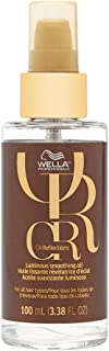Best wella oil huile reflections Reviews
