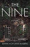 The Nine: A Novel