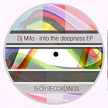 Into The Deepness EP