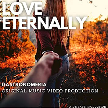 Love Eternally
