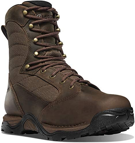 Top 10 Best danner wildland tactical firefighter boot