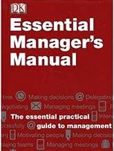 Best robert heller management Reviews